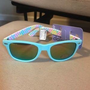 Other - Girls new sunglasses